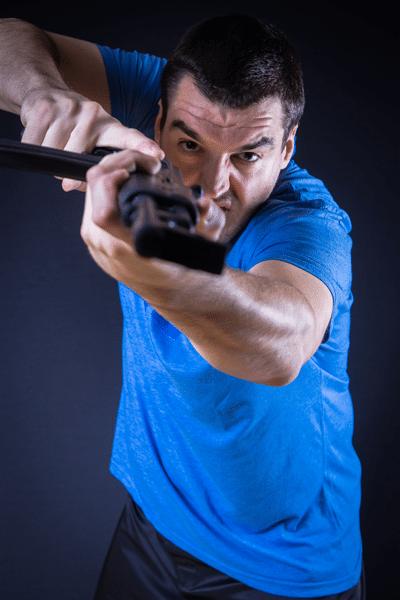 Brice-Martens-self-defense
