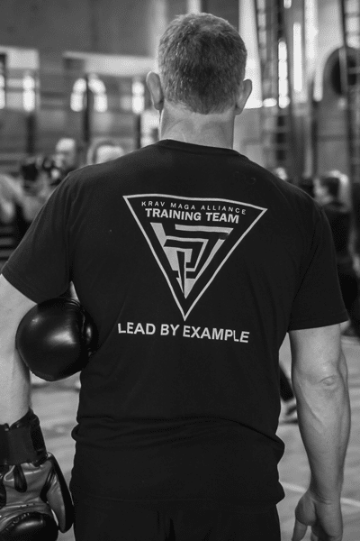 Krav-maga-alliance-Lead-By-Exemple