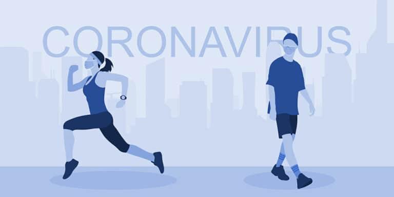 Mettons KO le Coronavirus
